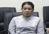 Con gái thuê côn đồ giết 'người thứ 3', cha thiệt mạng