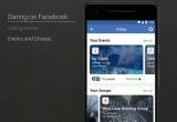 'Bắt cặp' qua sự kiện - món vũ khí lợi hại giúp Facebook vượt mặt hàng loạt dịch vụ hẹn hò