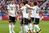 World Cup 2018: Liệu những 'Cỗ xe tăng' có thể bảo vệ thành công chiếc cúp vô địch?