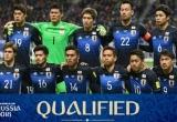 World Cup 2018: Các chiến binh 'Samurai' có làm nên lịch sử khi phải 'đối đầu' với Colombia