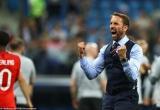 HLV Southgate nói gì sau chiến thắng nghẹt thở của đội tuyển Anh?
