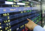 Một cá nhân thao túng cổ phiếu bị xử phạt nặng
