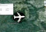 """Công an Gia Lai: Thông tin """"tìm thấy dấu vết máy bay MH370"""" không có cơ sở"""