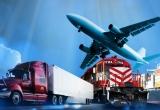 Quy định mới về kinh doanh vận tải đa phương thức quốc tế