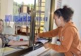 Cơ quan tiếp nhận hồ sơ, trả kết quả thủ tục hành chính liên thông