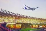 Sớm đưa Cảng hàng không quốc tế Vân Đồn vào khai thác