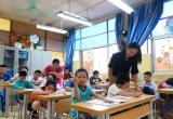 Hỗ trợ trẻ em khuyết tật tiếp cận các dịch vụ giáo dục tại cộng đồng