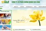 Công ty cổ phần chứng khoán Sen Vàng bị xử phạt 60 triệu đồng