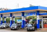 Tập đoàn Xăng dầu Việt Nam (Petrolimex) nộp ngân sách 31.046 tỷ đồng