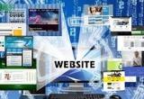 Thương vụ tại Hà Lan cảnh báo các doanh nghiệp tìm đối tác thông qua mạng Internet