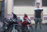 Hà Tĩnh: Phá chuyên án, bắt ổ nhóm chuyên trộm xe máy