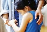 Sự kiện nổi bật tuần: Vụ thuê người chặt tay chân gây xôn xao dư luận