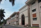 Kỳ 2 - Bệnh viện Tâm thần Trung ương 2: Trang thiết bị chưa được nghiệm thu vẫn đưa vào sử dụng