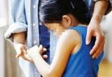 Xâm hại tình dục trẻ em tại điểm du lịch - Vấn nạn không dễ xóa