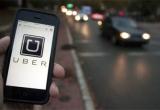 Uber bị xử phạt và truy thu thuế gần 67 tỉ đồng