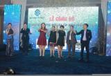 Tập đoàn Shide Đại Liên ra mắt sản phẩm mới - Thanh nhựa uPVC