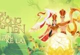Bản tin Facebook ngày 11/11: 'Con rồng cháu tiên' - Bộ phim hoạt hình Việt đầu tiên gây bão cộng đồng mạng