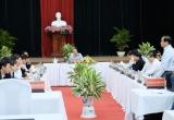 Bí thư Đà Nẵng: 'Nhà khách Thành ủy toàn con em người nọ người kia'