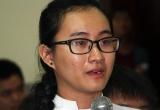 Cô giáo dạy Toán ở TP HCM không nói suốt ba tháng đứng lớp