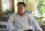 Đắk Lắk: Tạm đình chỉ công tác thầy giáo bị tố đấm vào mặt học sinh lớp 1
