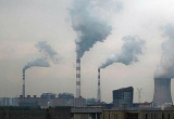 """Hơn 95% dân số thế giới thở không khí """"bẩn"""""""