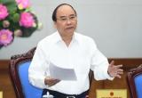 Thủ tướng yêu cầu xử lý nghiêm trường hợp vi phạm đạo đức nhà giáo