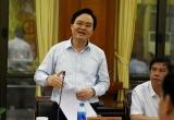 Bộ trưởng chỉ đạo cho cô giáo bạo hành trẻ ở cơ sở Mẹ Mười ra khỏi ngành