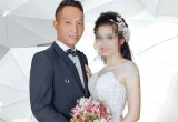 Ninh Bình: Chồng siết cổ vợ mang bầu 3 tháng tử vong rồi bỏ trốn