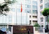 Thanh tra việc cổ phần hóa doanh nghiệp nhà nước tại Bộ Công Thương