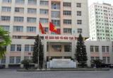 Bộ GD&ĐT thành lập Tổ công tác sau bài viết của Pháp luật Plus về điểm thi bất thường ở Lạng Sơn