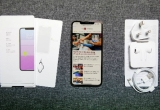 """Xếp hàng mua iPhone mới, nhiều người nhận """"trái đắng"""""""