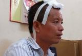 Vụ thảm sát tại Thái Nguyên: Ra quyết định khởi tố bị can