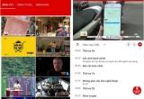 Hướng dẫn xem trực tiếp sự kiện ra mắt xe VinFast trên smartphone và máy tính