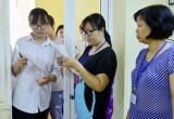Hà Nội công bố chi tiết về kỳ thi tuyển sinh lớp 10 năm học 2019 - 2020