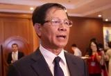 Công an tỉnh Phú Thọ phủ nhận thông tin ông Phan Văn Vĩnh nhập viện