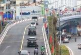Hà Nội: Dồn sức giải ngân vốn đầu tư công