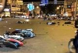 Nữ doanh nhân lái BMW gây tai nạn có thể đối diện mức án đến 15 năm tù