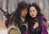 Các tác phẩm nhiều lần được chuyển thể thành phim của Kim Dung