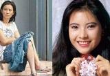Nữ diễn viên nổi tiếng bị cưỡng hiếp tử vong tại nhà riêng