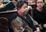 Đại gia 'Sáu Phấn' bị tuyên y án 30 năm tù, phải bồi thường 17.000 tỷ đồng