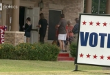 Thông tin bất ngờ liên quan cuộc bầu cử Mỹ