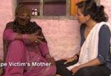 Bé gái 13 tuổi bị chặt đầu vì cự tuyệt gã hàng xóm đồi bại