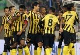 Lội ngược dòng thành công, Malaysia đang đầu bảng A AFF Cup 2018