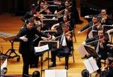Nghệ sỹ piano hàng đầu nước Anh biểu diễn cùng Sun Symphony Orchestra tại Hà Nội