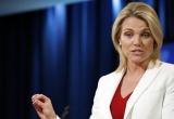 Ông Trump đề cử người phát ngôn Bộ Ngoại giao làm đại sứ tại LHQ