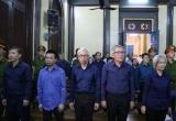 Đại án ở Ngân hàng Đông Á: Cựu Giám đốc Sở giao dịch xin giảm án vì con bị cho nghỉ việc
