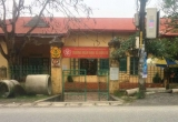 Hà Nam: Phụ huynh yêu cầu từng giáo viên xin lỗi vì cho học sinh ăn thực phẩm bẩn