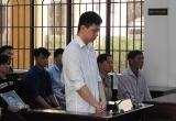 """Vụ án """"giết người"""" và """"cố ý gây thương tích"""" ở Đồng Nai: Tòa án và VKSND """"vênh"""" nhau quan điểm"""