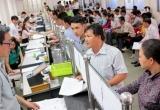 Còn gần 600.000 hộ kinh doanh chưa được quản lý thuế