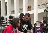 Giáng sinh, Tết của sinh viên quốc tế tại Việt Nam